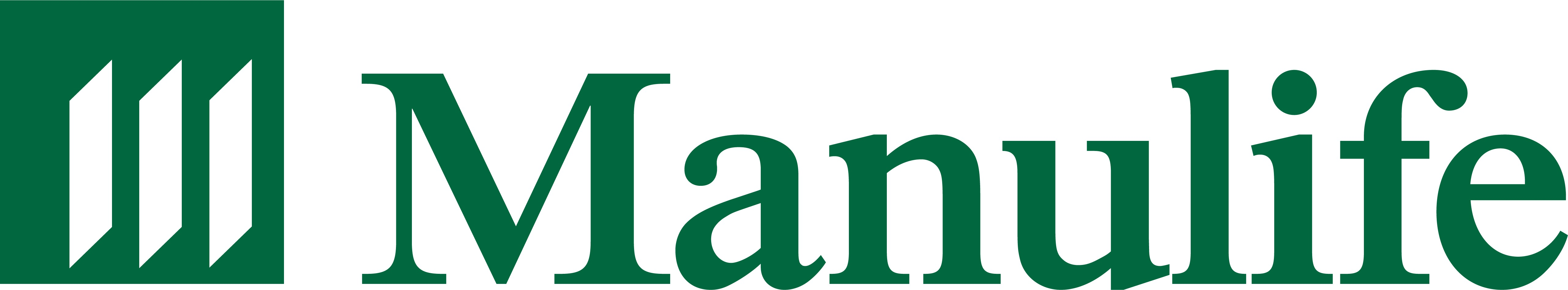 Manulife Out Of Country Travel Insurance